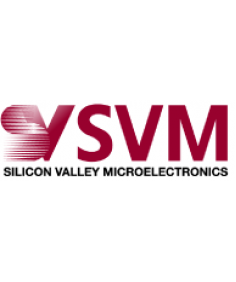 Silicon Valley Microelectronics