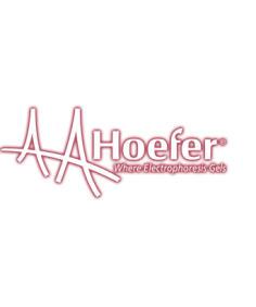 Hoefer Inc.