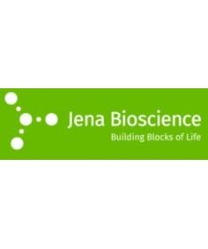 Jena Bioscience