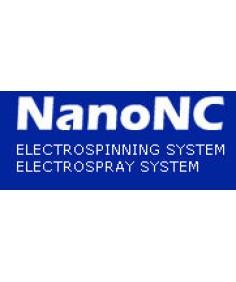 NanoNC Co.