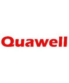 Quawell