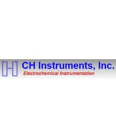 CH Instruments
