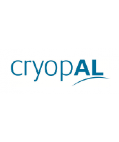 Cryopal
