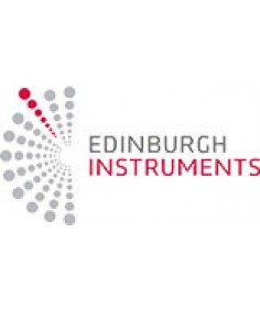 Edinburgh Instruments Ltd