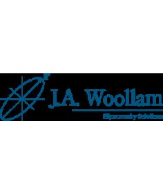 J.A. Woollam Company