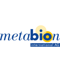 metabion